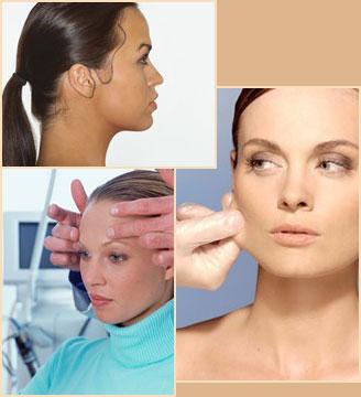 Skin doctors eyesmooth la crema de las arrugas alrededor de los ojos las revocaciones